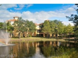 Photo of 23500 Walden Center DR, Unit 104, Estero, FL 34134 (MLS # 218060001)
