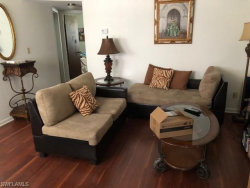 Photo of North Fort Myers, FL 33903 (MLS # 218060184)