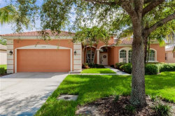 Photo of 13030 Moody River PKY, North Fort Myers, FL 33903 (MLS # 218060191)