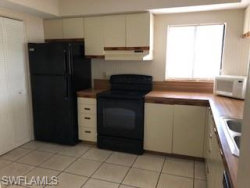 Photo of 2063 W Lakeview BLVD, Unit 1, North Fort Myers, FL 33903 (MLS # 218060351)