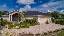Photo of 442 Scarlet Sage, Punta Gorda, FL 33955 (MLS # 218060399)