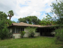 Photo of 4251 Williams RD, Estero, FL 33928 (MLS # 218060405)