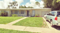 Photo of 310 Dalton BLVD, Port Charlotte, FL 33952 (MLS # 218060579)