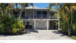 Photo of Fort Myers Beach, FL 33931 (MLS # 218060690)