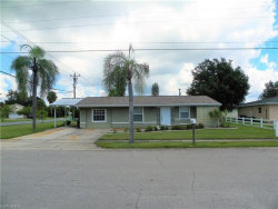 Photo of 1866 Lakeview BLVD, North Fort Myers, FL 33903 (MLS # 218060713)