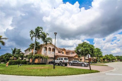 Photo of 3548 Cherry Blossom CT, Unit 101, Estero, FL 33928 (MLS # 218060830)