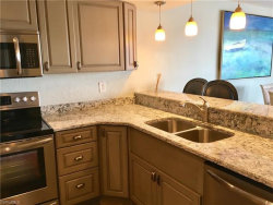 Photo of North Fort Myers, FL 33903 (MLS # 218060883)
