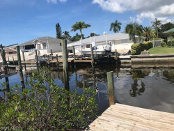 Photo of 467 Madison CT, Fort Myers Beach, FL 33931 (MLS # 218061020)