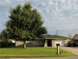 Photo of 13026 10th ST, Fort Myers, FL 33905 (MLS # 218061121)