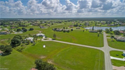 Photo of 17367 Cayo LN, Punta Gorda, FL 33955 (MLS # 218061138)