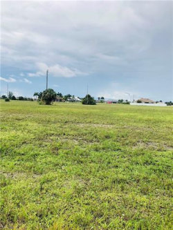 Photo of 4500 NW 34th ST, Cape Coral, FL 33993 (MLS # 218061198)