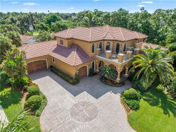 Photo of Fort Myers, FL 33919 (MLS # 218061257)