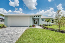 Photo of 4800 SW 23rd AVE, Cape Coral, FL 33914 (MLS # 218062029)