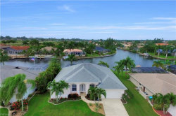 Photo of 2124 SW 40th TER, Cape Coral, FL 33914 (MLS # 218062034)
