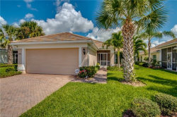 Photo of 2505 Anguilla DR, Cape Coral, FL 33991 (MLS # 218062049)