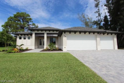 Photo of 4108 SW 16th PL, Cape Coral, FL 33914 (MLS # 218062098)