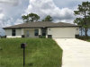 Photo of 1923 NW 31st ST, Cape Coral, FL 33993 (MLS # 218062366)