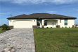 Photo of 1324 NW 14th PL, Cape Coral, FL 33993 (MLS # 218062371)