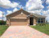 Photo of 629 SW 25th TER, Cape Coral, FL 33914 (MLS # 218062436)