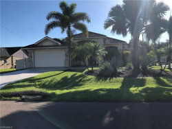 Photo of 4421 SW 26th AVE, Cape Coral, FL 33914 (MLS # 218062487)