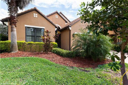 Photo of 12272 Country Day CIR, Fort Myers, FL 33913 (MLS # 218062546)