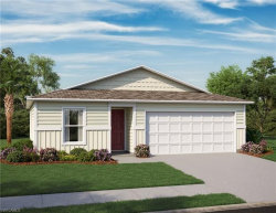 Photo of 301 NW 20th TER, Cape Coral, FL 33993 (MLS # 218062566)