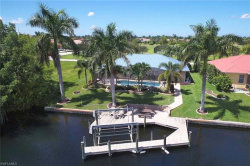 Photo of 5305 SW 17th AVE, Cape Coral, FL 33914 (MLS # 218062597)