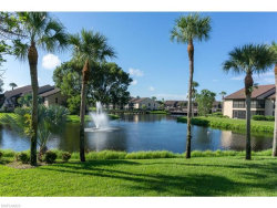 Photo of 15456 Admiralty CIR, Unit 6, North Fort Myers, FL 33917 (MLS # 218062740)