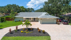 Photo of 348 Prather DR, Fort Myers, FL 33919 (MLS # 218062803)