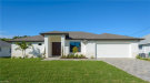 Photo of 2509 SW 31st TER, Cape Coral, FL 33914 (MLS # 218063109)
