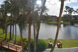 Photo of Port Charlotte, FL 33980 (MLS # 218063776)