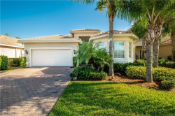 Photo of 10149 Silver Maple CT, Fort Myers, FL 33913 (MLS # 218064616)
