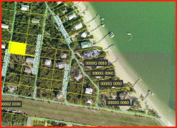 Photo of 171 Swallow DR, Captiva, FL 33924 (MLS # 218064689)