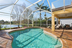 Photo of 7574 Sika Deer WAY, Fort Myers, FL 33966 (MLS # 218065084)