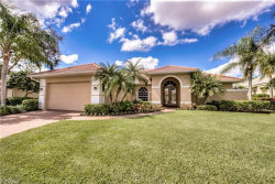 Photo of 11953 Cypress Links DR, Fort Myers, FL 33913 (MLS # 218065835)