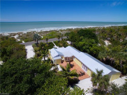 Photo of 16163 Captiva DR, Captiva, FL 33924 (MLS # 218065945)