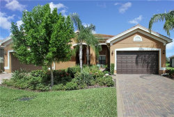 Photo of 12008 Five Waters CIR, Fort Myers, FL 33913 (MLS # 218066304)