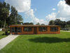 Photo of 1751 Many RD, North Fort Myers, FL 33903 (MLS # 218066449)