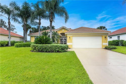 Photo of 11122 Callaway Greens DR, Fort Myers, FL 33913 (MLS # 218067251)