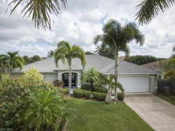 Photo of 4141 SW 9th AVE, Cape Coral, FL 33914 (MLS # 218067383)