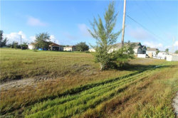 Photo of 110 NW 14th TER, Cape Coral, FL 33993 (MLS # 218067437)