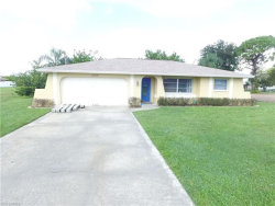Photo of 1728 SW 3rd AVE, Cape Coral, FL 33991 (MLS # 218067460)