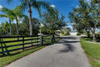 Photo of 10811 Ruden RD, North Fort Myers, FL 33917 (MLS # 218067477)