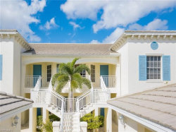 Photo of 14512 Abaco Lakes DR, Unit 203, Fort Myers, FL 33908 (MLS # 218067501)