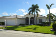 Photo of 20760 Athenian LN, North Fort Myers, FL 33917 (MLS # 218067776)