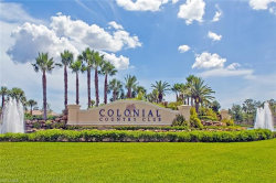 Photo of Fort Myers, FL 33913 (MLS # 218067857)