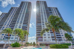 Photo of 2104 W First ST, Unit 1504, Fort Myers, FL 33901 (MLS # 218068157)