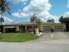 Photo of 4312 S Canal CIR, North Fort Myers, FL 33903 (MLS # 218068379)