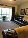Photo of 5707 Foxlake DR, Unit 7, North Fort Myers, FL 33917 (MLS # 218068458)