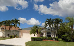 Photo of 9590 Dunkirk DR, Fort Myers, FL 33919 (MLS # 218068502)